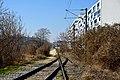 Schlachthausbahn Streckenende.jpg