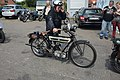 Schleswig-Holstein, Wilster, Zehnte Internationale VFV ADAC Zwei-Tage-Motorrad-Veteranen-Fahrt-Norddeutschland und 33te Int-Windmill-Rally NIK 3876.jpg