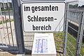 Schleusenanlagen am Mittellandkanal in Sülfeld (Wolfsburg) IMG 4141.jpg