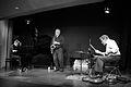Schlippenbach trio kult 01.JPG