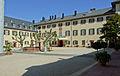 Schloss-hg-hof001 b.jpg