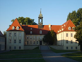 Schloss Elsterwerda August 2008.JPG