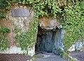 Schloss Hornberg (01).jpg