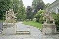 Schloss Lodron in Gmünd 20190822 005.jpg