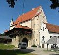 Schloss Mindelburg.jpg