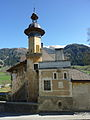 Schloss Paspels Westseite.jpg