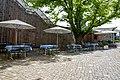 Schloss Sargans. Courtyard. 2018-05-26 11-33-28.jpg