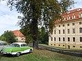 Schloss Wachau 22.jpg