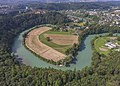 Schlossguet Bremgarten Luftbild.jpg