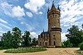Schlosspark Babelsberg - Flatowturm - DSC4213.jpg