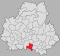 Schmoelln-Putzkau in BZ.png