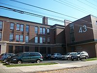School43BuffaloNY.JPG
