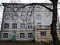 School building, Yevropeiska 60, Poltava 02.jpg