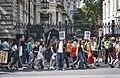 Schools' Climate Strike 24-05-19 - 01 (47924043453).jpg