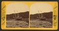 Schooner on the Bar, from Robert N. Dennis collection of stereoscopic views.png