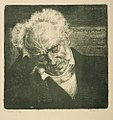 Schopenhauer by Karl Bauer 3.jpg