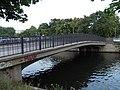 Schreberbrücke über den Elstermühlgraben in Leipzig im August 2017.jpg