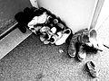 Schuhe P1030919.jpg