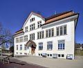 Schulhaus CSC1848 DxOVP.JPG