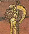 Schwäbisch Gmünd Stadtfarben 1480.JPG
