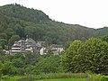 Schwarzburg-WeißerHirsch-1.jpg