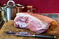 Schweineschulter 150322 AW.jpg