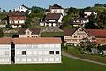 Schwellbrunn-Schulhaus.jpg