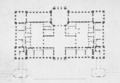 Schwetzingen-Schloss-1749.png