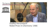 File:Science and Peace - Dudley R. Herschbach.webm