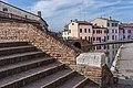 Scorcio di Comacchio -.jpg