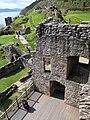 Scotland - Urquhart Castle - 20140424130007.jpg