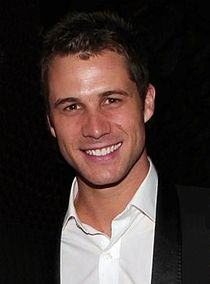 Scott McGregor 2.jpg