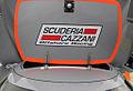 Scuderia Cazzani cockpit hatch logo.jpg