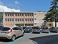 Scuola media statale Anton da Noli - Noli.jpg
