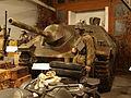 SdKfz 138 slash 2 Hetzer pic2.JPG