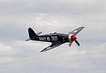 Sea Fury FB 11 3 (5921887307).jpg