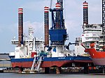 Sea Installer, IMO 9646481 pic2.JPG