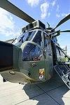 Sea King MK 41 (26986036227).jpg