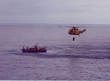 Search And Rescue Wikipedia