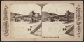 Sea wall battery, West Point, from Robert N. Dennis collection of stereoscopic views.png