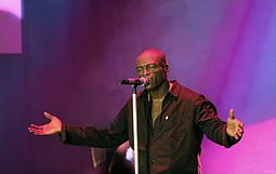 Seal in Frankfurt am Main 2006.jpg