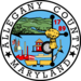 Seal of Allegany County, Maryland.png