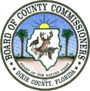 Seal of Dixie County, Florida.png