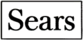 Sears logo 1966-1984.png
