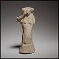 Seated female figurine of the dea gravida type MET DP101691.jpg