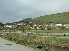 Seaton, Cornwall 2.jpg