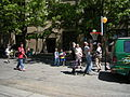 Seattle - Cap Hill street basketball 02.jpg
