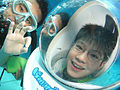Seawalker-sanur-tour-bali-activities-child.jpg
