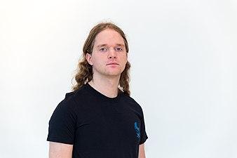 Sebastian Berlin 1.jpg