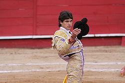 Sebastian Castella 2009.JPG